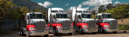 Transport Company – Brisbane | Team Transport & LogisticsTeam ... Vedder Transport Food Grade Liquid Transportation Dry Bulk Tanker Trucking Companies Serving The Specialized Needs Of Our Heavy Haul And American Commodities Inc Home Facebook Company Profile Wayfreight Tricounty Traing Wk Chemical Methanol Division 10 Key Points You Must Know Fueloyal Elite Freight Lines Is Top Trucking Companies Offering Over S H Express About Us Shaw Underwood Weld With Flatbed