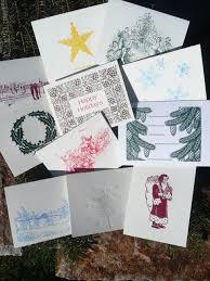 Christmas Tree Shop Danbury Holiday Hours by American Artisan Show 2017 Artisans Wilton Historical Society