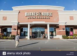 Barnes & Noble Booksellers, Box Store, This One In Utica, New York ... Saying Goodbye To My Very Favorite Store Barnes Noble On Lea Sdeman Twitter Delicious Red And White Rioja Store Emporium Caf Food Drink Harden New South Cherri Bays 1happycamper73 Heres The List 63 Stores Where Crooks Hacked Pin Martin Roberts Design Varietysrumolderauthordiagabaldonattendapictureid475442662 Former In West Bloomfield Up For Auction Next Why Is Getting Into Beauty Racked Yale Bookstore A College Shops At Book Green Bay Wisconsin Stock Photo