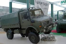 Monthly Military: Mercedes-Benz Unimog Top 10 Military Vehicles Civilians Can Own Machine 135 Mercedes Benz L3000 Plastic Models Monthly Mercedesbenz Unimog G55 Amg G6 Wide Body Edition By Chelsea Truck Panzserra Bunker Scale In Scale Trucks Carrying Hot Air Balloons Stock 360 View Of U5000 2002 3d Model Tales The Autobahn 4 Dutch Army Vehicles Youtube Zetros 2733 A 2008pr Atego 1725 4x4 200511 Pictures 2048x1536
