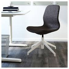 Snille Swivel Chair Singapore by The 25 Best Ikea Office Chair Ideas On Pinterest Ikea Chair