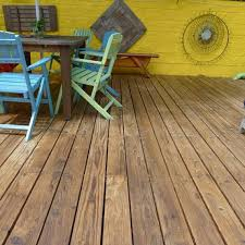 Zep High Traffic Floor Finish Sds by Clear Tung Linseed Oil Wood Stain Unsurpassed Uv Water Repellent