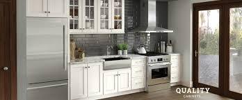 Leedo Cabinets Houston Tx by Masco Cabinetry
