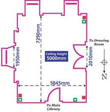 Highclere Castle First Floor Plan by Looking For Plans Of Highclere Castle Highclerecastle