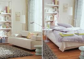 gästezimmer einrichten ein refugium für besuch living
