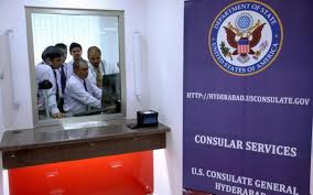 Bangalore Chamber Welcomes US Move To Resume H1-B Visa ... New H1b Sponsoring Desi Consultancies In The United States Recruiters Cant Ignore This Professionally Written Resume Uscis Rumes Premium Processing For All H1b Petions To Capsubject Rumes Certain Capexempt Usa Tv9 Us Premium Processing Of Visas Techgig 2017 Visa Requirements Fast In After 5month Halt Good News It Cos All H1