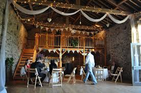 The Party Barn With A Licensed Bar - Knipe Hall Jones Project Texwin Pole Barn Projects Bnsgarages Matt Crystals Wedding At In Cleburne Texas Lauren Willow Creek Ranch Gallery 1815 Best Weddingsbncountryfarm Images On Pinterest Story December 2010 Mapping 20 Of Las Fabulous Modern A Quincy Houses Decstruction Dry Levee Salvage Tyler Brittanys Feature Film Tx