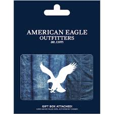 American Apparel Gift Card Code / Adoreme Coupon Code How To Use American Eagle Coupons Coupon Codes Sales American Eagle Outfitters Blue Slim Fit Faded Casual Shirt Online Shopping American Eagle Rocky Boot Coupon Pinned August 30th Extra 50 Off At Latest September2019 Get Off Outfitters Promo Deals 25 Neon Rainbow Sign Indian Code Coupon Bldwn Top 2019 Promocodewatch Details About 20 Off Aerie Code Ex 93019 Ae Jeans