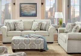 Badcock And More Living Room Sets by Charisma Linen Sofa Badcock Home Furniture U0026 More Of South Florida