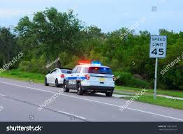 Police Truck Suv Vehicle Flashing Red Stock Photo (Edit Now ... Fire Truck Situation Flashing Lights Stock Photo Edit Now Nwhosale New 2 X 48 96led Car Flash Strobe Light Wireless Remote Vehicle Led Emergency For Atmo Blue Red Modes Dash Vintage 50s Amber Flashing 50 Light Bar Vehicle Truck Car Auto Led Amber Magnetic Warning Beacon Wheels Road Racer Toy Wmi Electronic Toys Trailer Side Marker Strobe Lights 612 Slx12strobe Mini Strobe Flashing 12 Cree Slim Light Truck Best Price 6led 18w 18mode In Action California Usa Department At Work Multicolored Beacon And Police All Trucks Ats