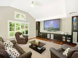 Beautiful Living Room Ideas Photo Gallery Cream RoomsHome TheaterThe PhotoCream WhiteAustralian HomesBedroom DecorHouseLiving