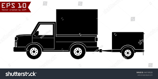 Pickup Truck Trailer Vector Stock Vector 446198920 - Shutterstock Pickup Truck With Trailer For Beamng Drive Truck Tent 65ft Bed Trailer Camping Rooftop Suv Cover Top Amazoncom 2014 Dodge Ram 1500 Nypd And Horse Custom Truckbeds Specialized Businses Transportation Car Flatbed Bed Top View Png Download 2017 Ford F350 Reviews Rating Motor Trend Best Trucks Suvs For Towing Hauling Rideapart Gm Add Hightech Aide Packages To New Fs17 Pj Trailer 25ft Plus Log V1 Farming Simulator 2019 Great News The 3500 When It Comes Capability Pickup Mounted Car Usa Stock Photo