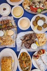 Souvlaki GR Truck (@souvlakitruck)   Twitter New York Food Truck Association More And Trucks Going Brick Mortar In 2011 Eater Ny Souvlaki Gr Touchbistro Lower East Side A Day With The Dtown Dailyfoodtoeat Gr Youtube Tasty Tuesday Dinner At Stephanie Nikopoulos Eating On The Streets Spice Diary Greek Food On Move Yasmena Almulla Truck Trucks Not Roach Coach Of Recent Past Global Hal Guys V Ice Airs Adventure