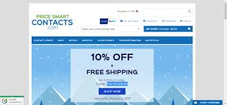 Discount Contact Lenses Free Shipping Coupon Code Google Pay Coupons Offers November 2019 Promo Codes 57 Off Jm4 Tactical Coupon Code Deals Online Vizio Coupon Code Wish List Over 50 For 80 Off An Daniel Wellington Coupons 2018 Bundt Cake Academy Codes Carpet Cleaning Rockford Update Now 378 Pick Up A Pixel 3a Xl Just 380 99 W For Returning Customers Aug 11 Best Websites Fding And Is 21 Today Celebrate With Store Mindberry I Dont Have One How Tiny Box Looking Kinsta We Take Different Approach