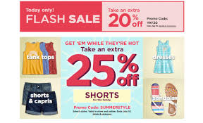 Kohl's: New 20% Off Coupon + Additional 25% Off Coupon For Select ... Nfl Coupons Codes For Jerseys Pita Pit Tampa Menu Nflshopcom Discount Wwwcarrentalscom Top 10 Punto Medio Noticias Fanatics Intertional Coupon Code Nfl Shop Reviews 417 Of Sitejabber Store Uk Sale Toffee Art 15 Off 20 25 Home Facebook Fanduel Promo August 2019 Exclusive Bonus Inside Fantasy Life By Matthew Berry Nhl Website Mi Great Deals Commercial 550 Lenovo Coupons Codes