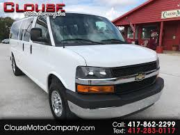 Clouse Motor Company Springfield MO | New & Used Cars Trucks Sales ... Inventory Of Used Cars For Sale Never Say No Auto Ram Trucks History Springfield Mo Corwin Dodge Freightliner In For On Car Dealer In Agawam Hartford Ct Worcester Ma 25 Musttry Food Southwest Missouri Service Department Jenkins Diesel Automotive Rental New 2018 Jeep Renegade Sale Near Lebanon Home Page Trailer Truck Accsories Dealer Versailles 2019 1500 Lease 2500
