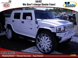 2005 Hummer H2 SUT In White - 113891 | Jax Sports Cars - Cars For ... 2007 Hummer H2 Sut For Sale In Baton Rouge La 70816 Hummer Lifted 2008 Stock 105427 Near Marietta Ga All The Capabil 5grgn22u35h127750 2005 Black On Sale Ny Long Sut For Image 317 Used Pittsburgh Pa 146 Cars From 11475 Price Modifications Pictures Moibibiki Interior Accsories Car Interiors Wallpapers 18 1024 X 768 Stmednet News And Reviews Top Speed