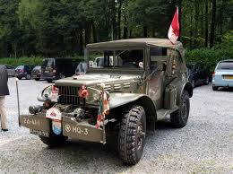 File:1942 Dodge WC57 Pic1.JPG - Wikimedia Commons Hot August Nights Quick Feature 1942 Dodge Wc53 Onallcylinders A Cumminspowered 6x6 Power Wagon Is Badass Like Your Granddad Dezjohn3313s Favorite Flickr Photos Picssr Tow Truck For Sale Classiccarscom Cc979937 Ram Pictures Information And Specs Autodatabasecom Luxury Trucks Easyposters Coe Cars Trucks Vehicle Doktor Dolam Jaguar Pickup Information Momentcar Legacy Visits Jay Lenos Garage 34 Ton Sale
