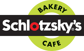 Pumpkin Patch Sioux Falls Sd by Opens Thursday Schlotzsky U0027s And You Could Eat There Free For A Year