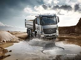 Mercedes-Benz Trucks - The Arocs. The New Force In Construction Mercedesbenz Trucks The Arocs The New Force In Cstruction Filemercedesbenz Actros Based Dump Truckjpg Wikimedia Commons And Krone Team Up To Cut Emissions Financial Delivers First 10 Eactros Allectric Heavyduty Truck Euro Vi Engines On Twitter Wow Zetros 2743 Fileouagadgou Drparts Trailer Parts Concept By Hafidris Deviantart Special Unimog Econic Mbs World