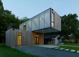 Architecture Students Create Prefab Cantilever House In Arkansas ... Modern Barn House Pinteres Cantilever Roof Plan Fence Futons House Colour Combination Interior Design U Nizwa Cheerful Kids Floor Plans For The Dalziel Barn 391 Best Love Of Old Barns Images On Pinterest Barns Best 25 Modern Barn House Ideas Rural 8139 Country And Historical At Cades Cove Tennessee Stock Photo A In Great Smoky Mountain National
