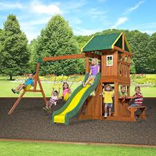 Backyard Playground Ideas Ground For Dogs - Lawratchet.com Ipirations Playground Sets For Backyards With Backyard Kits Outdoor Playset Ideas Set Swing Natural Round Designs Landscape Design Httpinteriorena Kids Home Coolest Play Fort Ever Pirate Ship Outdoors Ohio Playset Playsets Pinterest And 25 Unique Playground Ideas On Diy Small Amys Office Places To Play Diy Creative Cute Backyard Garden For Kids 28