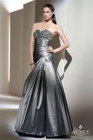 191 best alyce paris images on pinterest evening dresses formal