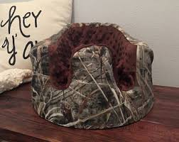 Bumbo Floor Seat Cover Canada by Camo Bumbo Cover Etsy