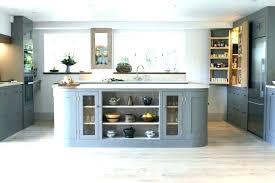 cuisine de conforama meuble central de cuisine great meubles cuisine conforama cuisine