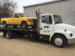 K T Transport & Towing | Towing In Boise