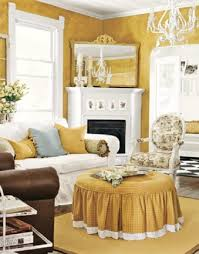 Red Country French Living Rooms by 709 Best French Country Love 3 Images On Pinterest French