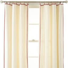 Jc Penney Curtains Martha Stewart by 259 Best Decor Windows Images On Pinterest Diy Back To And Candies