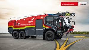 Firefighter Wallpapers | Firefighting & Fire Truck Wallpapers ...