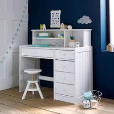 bureau chambre enfant chambre enfant lit commode bureau armoire enfant la redoute