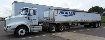 100 Commercial Truck Lease Rentals North Central International INC New Ulm Minnesota
