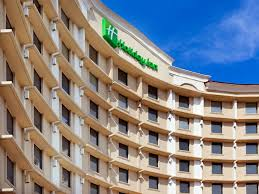 Front Desk Receptionist Jobs In Dallas Tx by Holiday Inn Dallas 4085034002 4x3