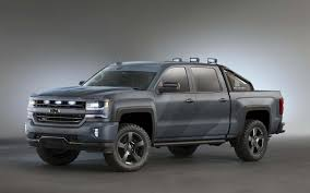 Chevrolet : New Chevy Silverado 2018 Chevrolet Truck Release 2018 ... 2017 Chevrolet Silverado News And Information New Special Editions Quirk In Hood Scoop Feeds Cool Air To Chevy Hd Diesel Truck 2016 Manchester Concord Nh Truck Commercial My New Baby Ltz Z71 Midnight Edition Sales Event Month Trapp Trucks Cab Bed Differences Milwaukee Wi Griffin 1500 Pickup For The Us Masses Updated 2019 Nextgen Pickup Lease Deals Finance Specials Dry Sema 2014 Colorado Concepts Commemorative
