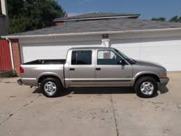 Used Chevy S10 Pickups | Www.topsimages.com