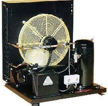 groupe froid pour chambre froide évaluer l efficacité énergétique des chambres froides