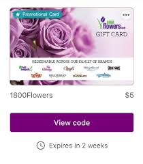 Bitmo App: Free $5 Gift Card - 1800flowers - Slickdeals.net 1800 Flowers Coupons Boston Flower Delivery Promo Codes For 1800flowers Florists Thanks Expectationvsreality How Do I Redeem My 1800flowerscom Discount Veterans Autozone Printable Coupon June 2019 Sears Code Online Crocs Promo January Carters Canada Airsoft Gi Coupons Promotional Flowerscom 10 Off Amazon White Flower Farm Joanns 50 Ares Casino Flowerama Uber Denver Jetblue December 2018 Kohls 20 Available September
