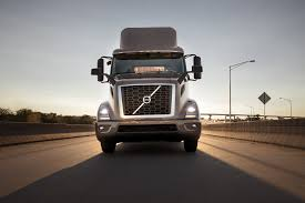 Truck Design | Volvo VNR Top Ten Tesla Expands Ectrvehicle Portfolio With First Truck And The Rocket Pizza Truck Whiskey Design Mack Trucks Designs Make A New Design For Zarfer Trucks Car Or Van Volvo How To Completely Range Youtube Scs Softwares Blog Polar Express Holiday Event This Is What Century Of Chevy Looks Like Automobile Nikola Corp One Is The Semi Verge 12 Pickups That Revolutionized 3d Vehicle Wrap Graphic Nynj Cars Vans