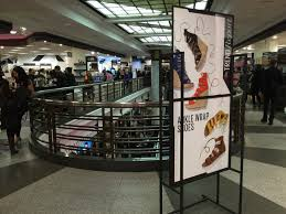 Shop Saks / Walmart Card Coupon Code Sferra Coupon Code Shoe Carnival Mayaguez Off Saks Website Cheap Adidas Shoes Online India Saks Fifth Avenue 40 Off Coupon Codes November 2019 Off Fifth Garden City Bq Black Friday Avenue 10 New Discount Retailmenot Sues Honey Science Corp For Patent Infringement Sax 5th Outlet September 2018 Coupons Shop Walmart Card 20 Printable Alcom Up To 80 Drses 48 Hours Only