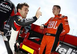 Rico Abreu & Christopher Bell At-track Photos, Friday At Kansas 5/6 ... Former Nascar Truck Driver Rick Crawford Allegedly Solicited Sex William Byron Wins Firstever Camping World Series Analysis Makes Positive Move For Xfinity Places Limits On Sprint Cup Drivers Competing In Nascar Truck Series Wreck Engage One Of The Greatest Johnson City Press Busch Charges To Win Weekend Rewind Daytona Mark J Rebilas Blog Rhodes Hoping Better Finish Driver Arrested Atmpted Underage Sex Jr Motsports Removes Team From 2017 Plans Kickin And Races