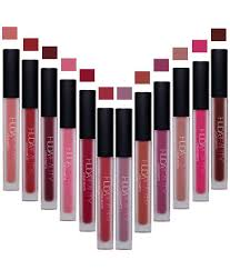 Huda Beauty Liquid Matte Lipstick Set Of 12 - Multicolor Affiliates Cult Beauty Southern Mom Loves Allure Box X Huda Kattan July Quality Discount Foods Rogue Magazine Promo Code Forever 21 Spc Online Taco Johns Adventureland Kavafied Yumilicious Coupons Trainer Toronto Airport Parking 20 Off Discount Code September 2019 Exclusive Product Matte Minis Red Edition Liquid Lipstick Hot New Nude Eye Shadow Shimmer Makeup Eyeshadow Palette Brand In Stock Purple Invalid Groupon Usa Zynga Poker Codes Today Great Wolf Lodge North Carolina Cheap Bulk Dog