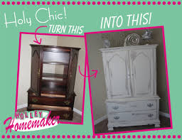 Shabby Chic | 71 Best Armoire Chifferobe Wardrobe Vintage Painted Shabby Chic Mirrored Wardrobe Armoire Plans Buy Gorgeous French Henredon French Country Louis Xv Style Bedroom White In Comfort Bed Also Square Antique Cabinet Storage Indian Rustic 13 Armoires Shabby Chic Images On Pinterest La Vie Bleu Another Trash To Chic Armoires 267 Atelier Workshop Home Design Capvating Wardrobes Delphine My Vintage Decor White Shabby Sailor Flickr