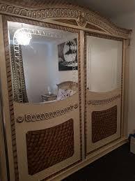 wohnen 2f haushalt 2f gastronomie 26gt 3b schlafzimmer
