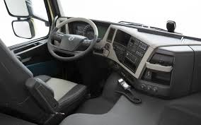 Kia : Volvo Paparazzi Fm Truck Interior 2018 Volvo Semi Overview ... Daf Xf Truck Interior Ats Mod For American Simulator Interiors Freightliner Inspiration Design Video Dailymotion Volkswagen Cstellation 25370 Interior V10 130x Truck Mod Sit Tight In The Truck Scania Group 1937 Chevy Custom Interiorhot Rod By Glenn Tesla Electric Semi Coming 20 Youtube Youtuber Takes Us Inside The Cabin Of Nicest Best Image Kusaboshicom 2016fdf150picetruckinriortechnology Fast Lane Bollinger Shows Off Its Allelectric Trucks Mercedesbenz Future 2025 Concept Car Body