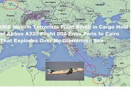 siege a320 plane crashes zeitgeist777