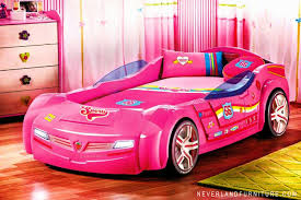 little tikes sports car twin bed laura williams