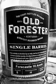 Old Forester Single Barrel: Liquor Barn/Forecastle Selection ... Stone Barn Brandyworks Fisher Liquor Beaumont Largest Bottle Selection In Bend Oregon East Stores For Fding The Best Booze New York City Depot Fort Worth Liquordepot Twitter Blog Archive Bud And Light 24 Pack 12oz Cans Home Facebook Fishers Network Unlimiteds Partner Spotlight
